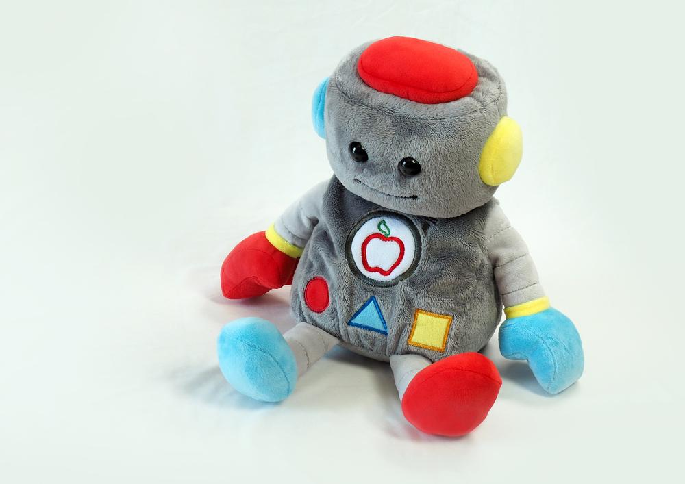 Trobo Robot.jpg