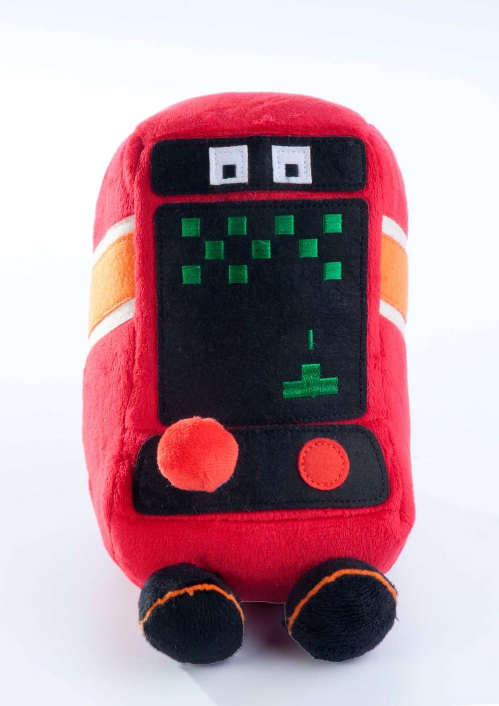 Plush.Arcade.jpg