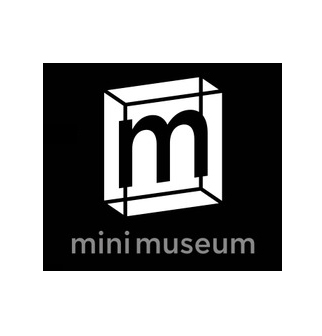 minimuseum.jpg