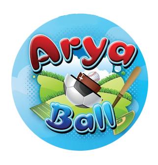 AryaBall.jpg