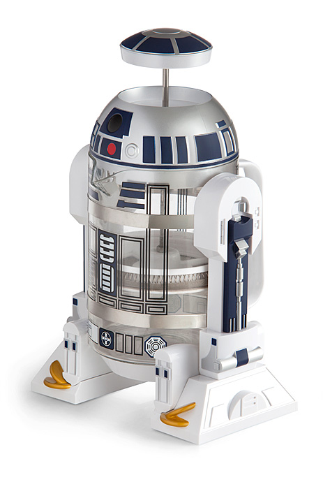 Star+Wars+R2-D2+Coffee+Press.jpg