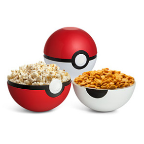 jgpo_poke_ball_serving_bowl_set.jpg