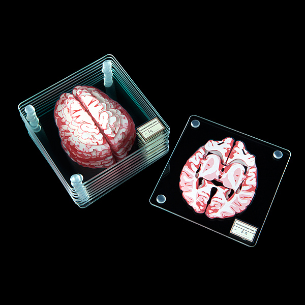 huir_brain_specimen_coasters_black.jpg