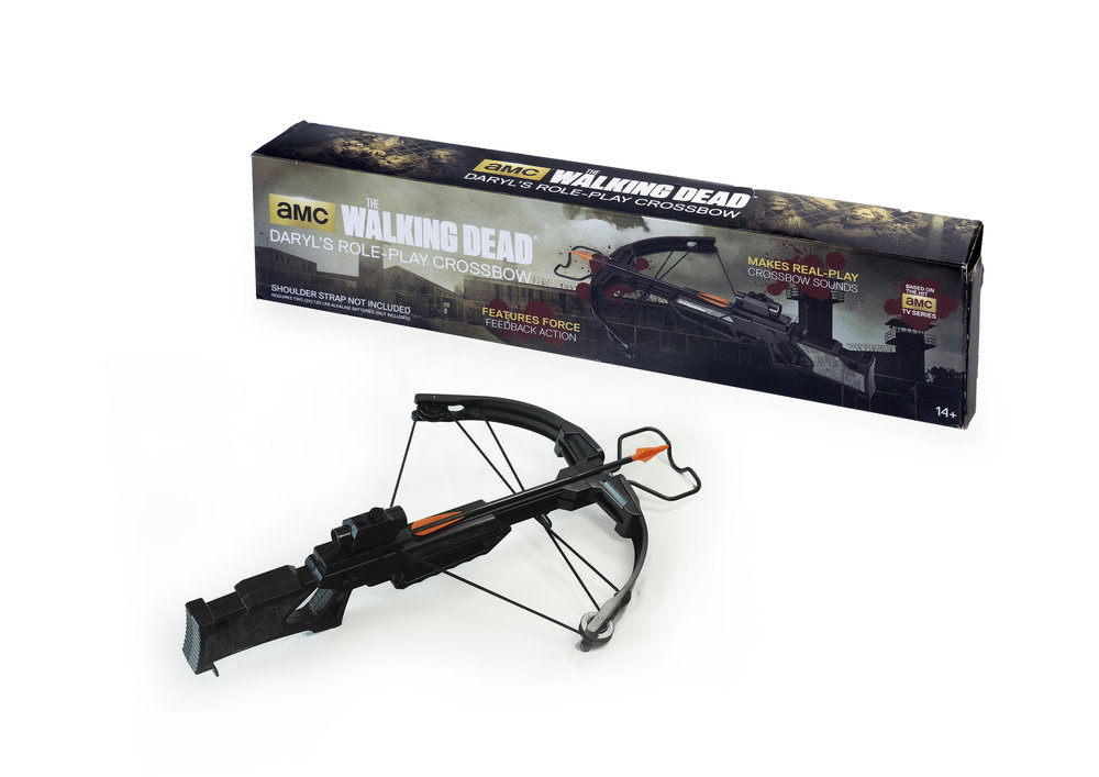 Walking Dead Crossbow.jpg