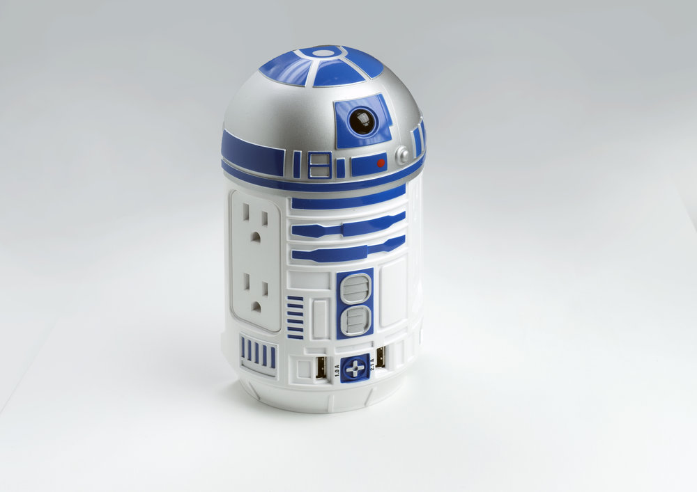 R2D2 AC Power Strip.jpg