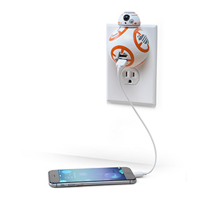 jklk_sw_bb8_usb_wall_charger 2.jpg