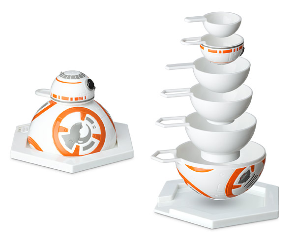 jkll_bb-8_measuring_cups 2.jpg