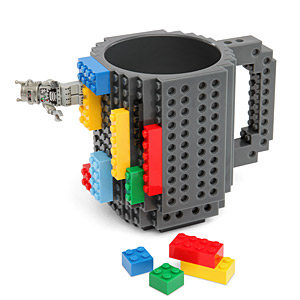 ee3c_build-on_brick_mug 2.jpg