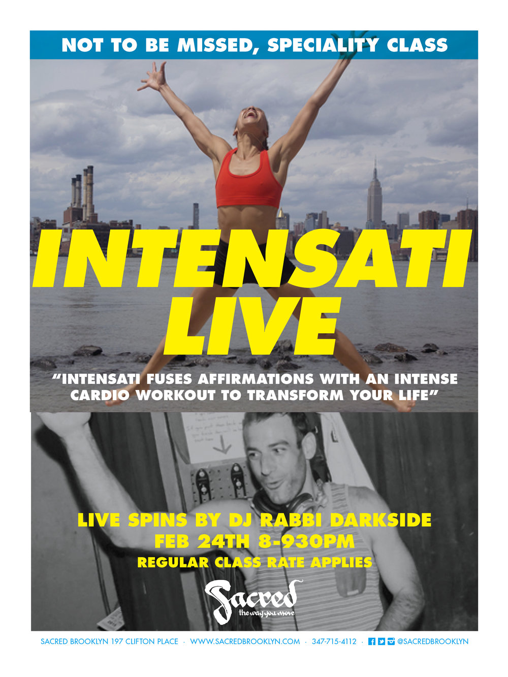 IntensatiLive Feb Flyer_hmv1.jpg