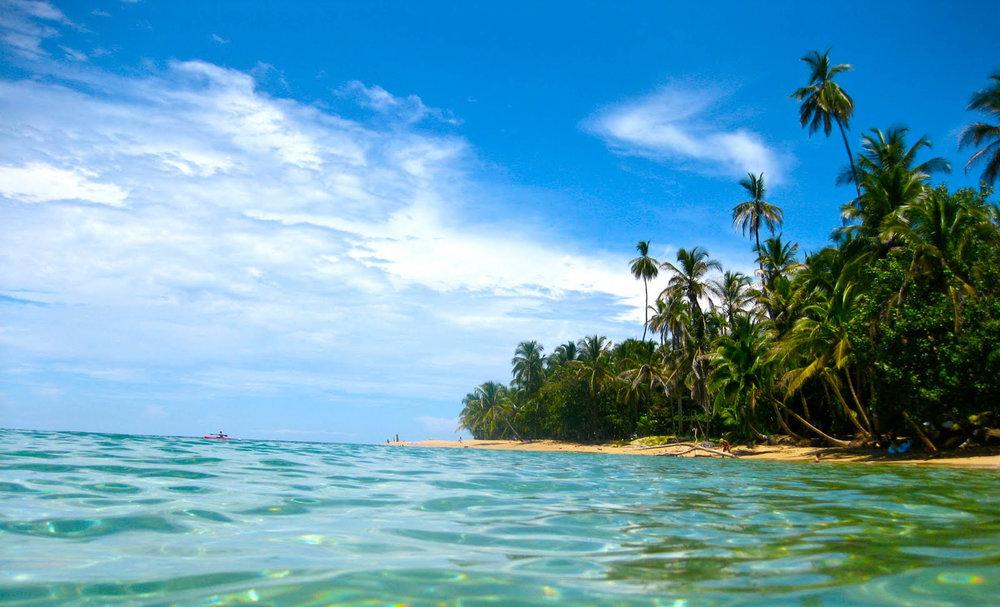 marfi-inn-hotel-cahuita-costa-rica-sea.jpg