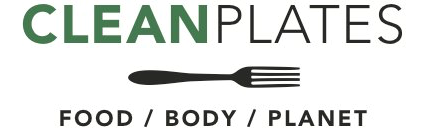 clean-plates-feat-logo.png