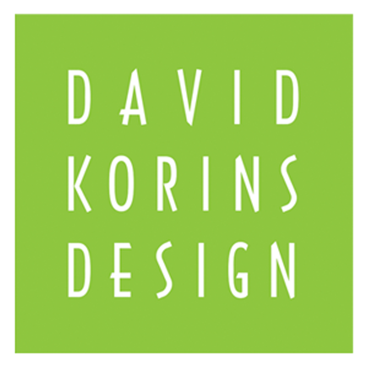 David Korins Design