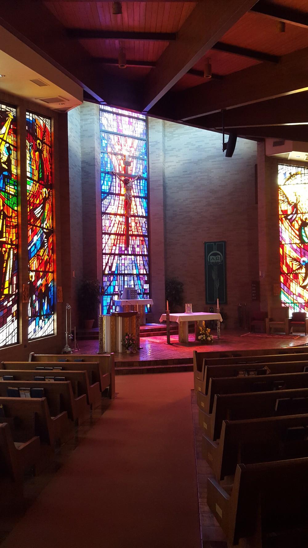 sg church 2015.jpg