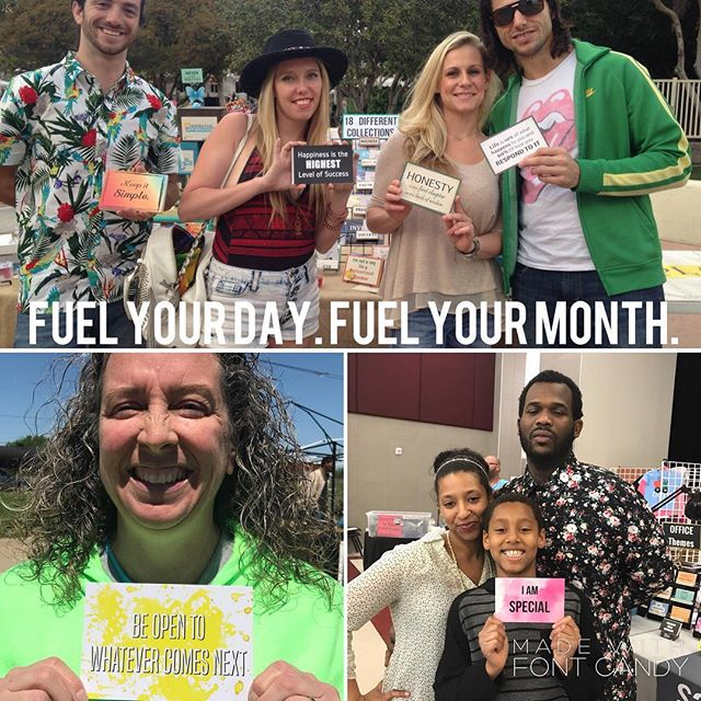 30 different messages in a deck, a wide array of themed collections.. something for everyone to.. Fuel your day. Fuel your month. Link in bio #happycustomers #justforyou #feedyoursoul #feedyourmind #feedyourbrain #ownyourlife #cheaptherapy #justfortoday #onedayatatime #fuelyourmind #youmatter #takecareofyourself #mindovermatter #selfcare #selfhelp #lifecoaching #allages #foryou #greatgift #employeeappreciation #counseling #deskdecor #positivequotes #dailyword #positiveaffirmations #affirmations #dailyinspiration