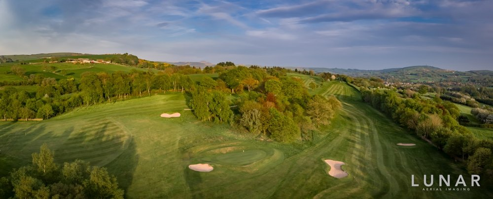 drone footage of cheshire golf club.jpg