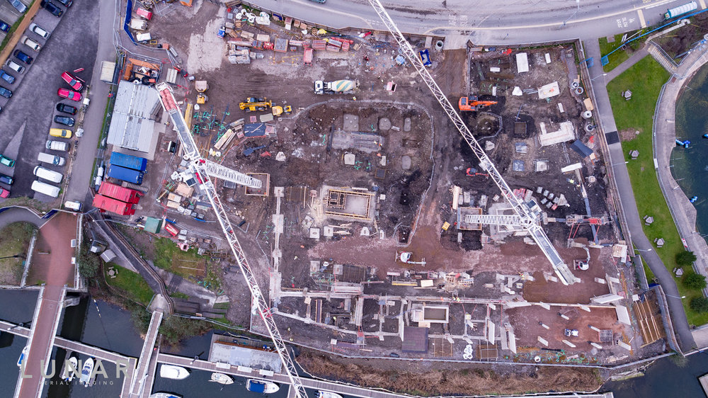drone photo construction site.jpg