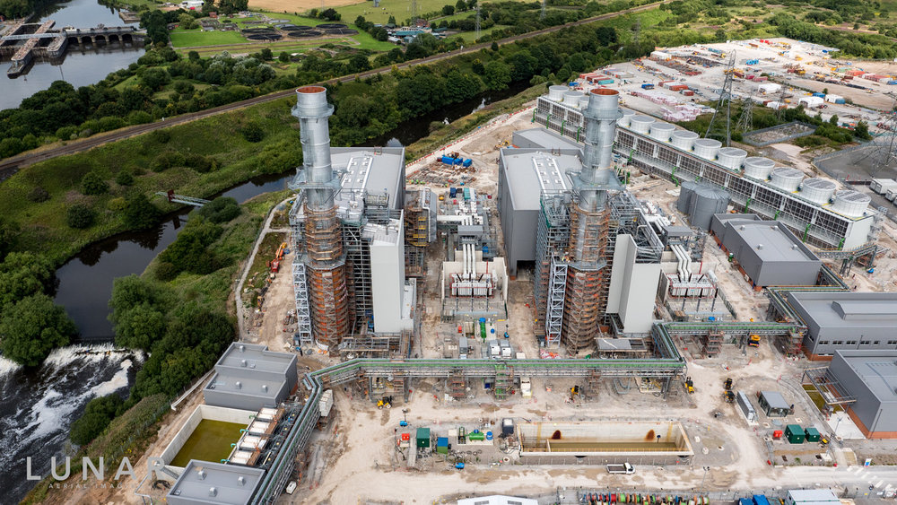 drone footage of power station construction site.jpg