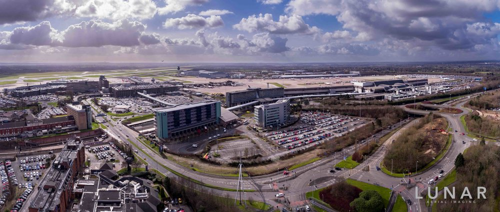 aerial view Manchester airport.jpg