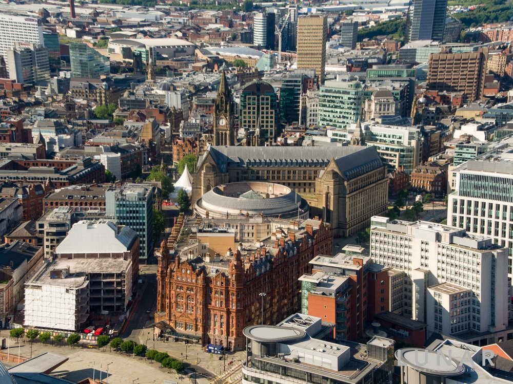 Manchester central drone photo.jpg