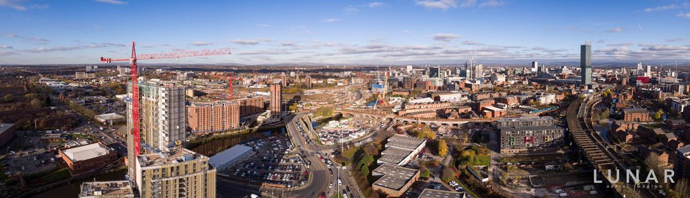 panorama drone aerial photo Manchester.jpg