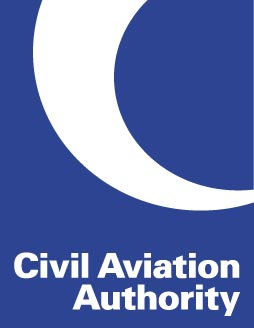 Civil+Aviation+Authority.jpg