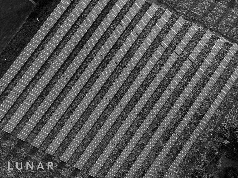 drone photos solar panels.jpg