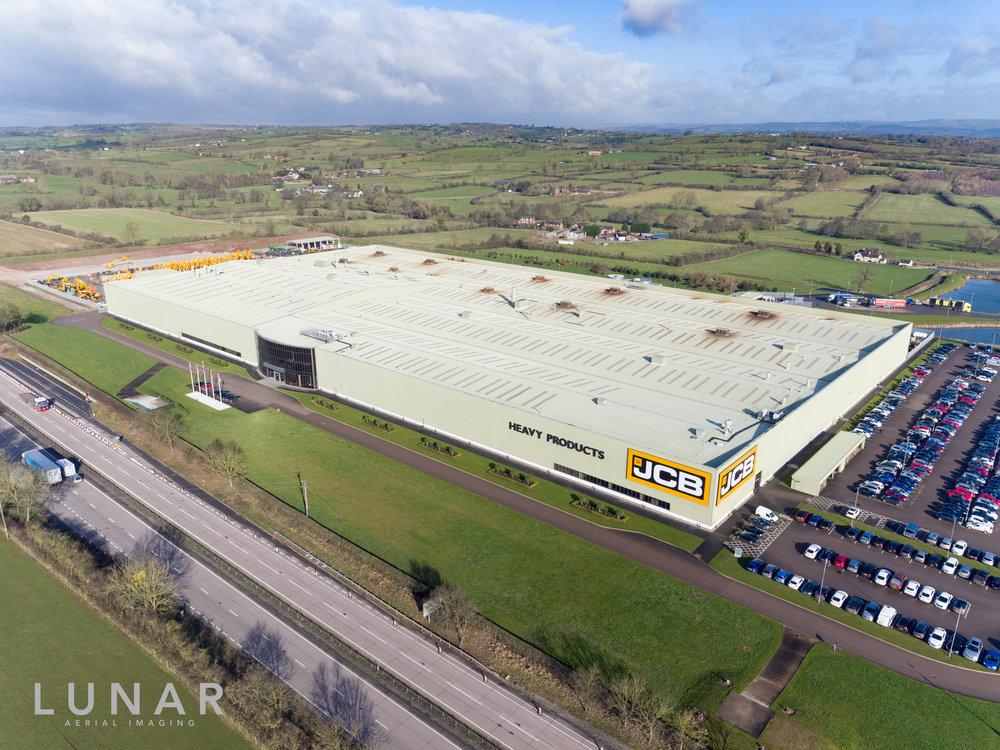 drone image amazon warehouse.jpg