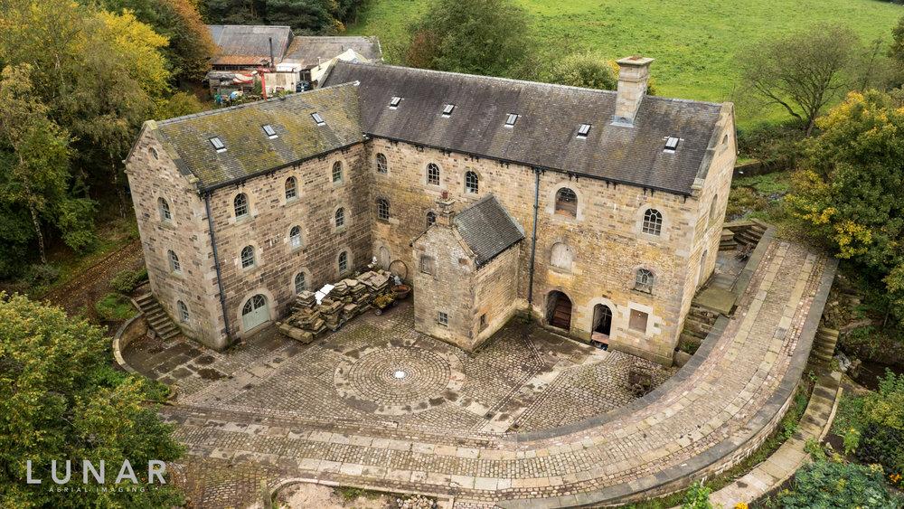 Longnor Mill drone photo.jpg