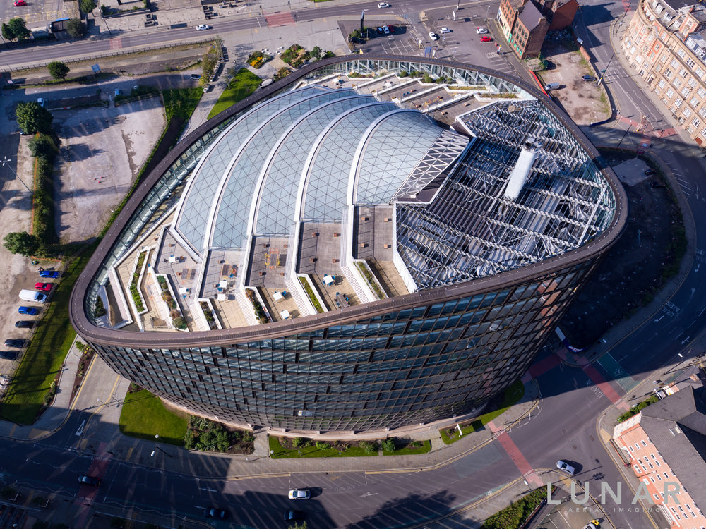 Noma drone photo Manchester.jpg