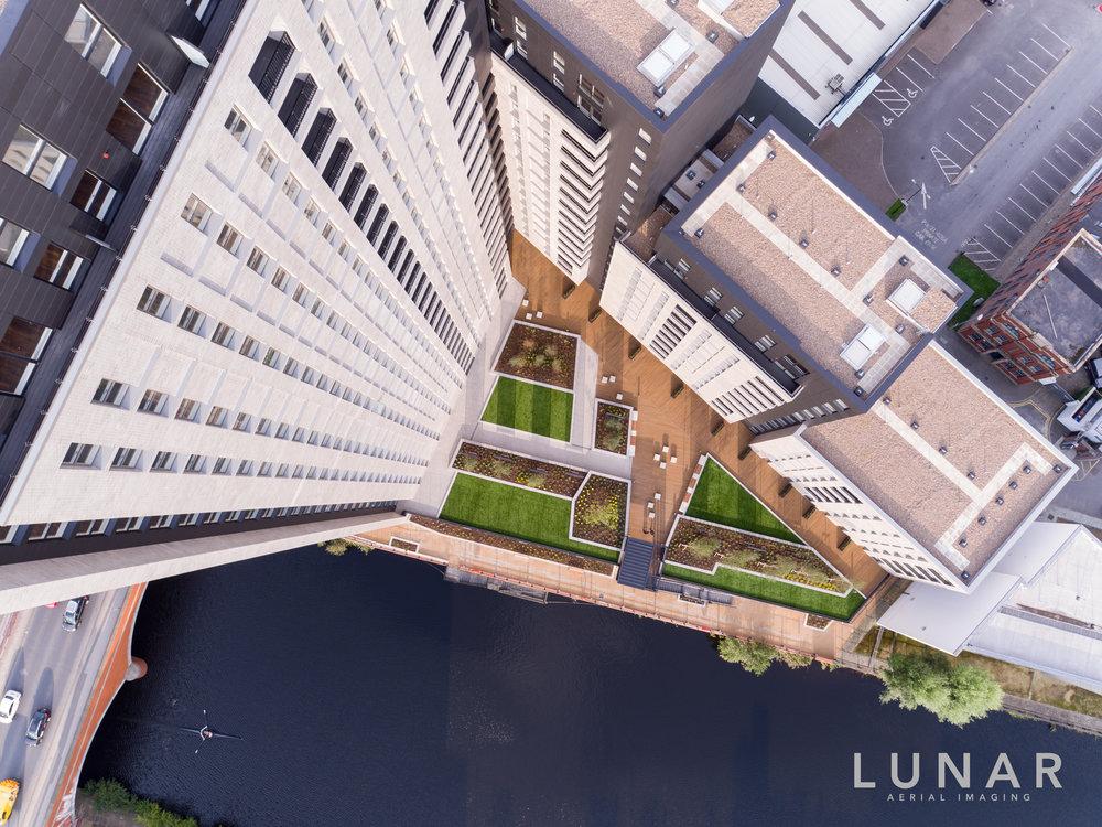 One Regent Manchester drone.jpg