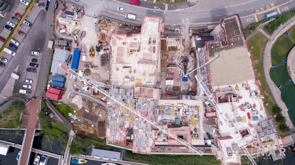Cardiff building site.jpg