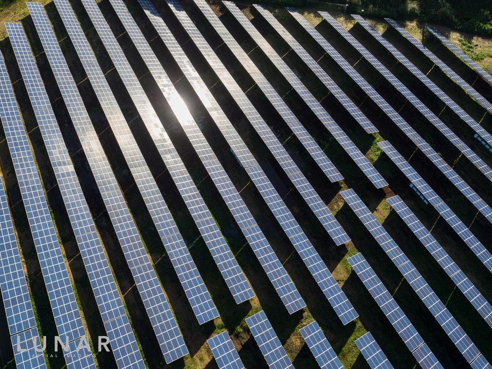 droen solar panels.jpg