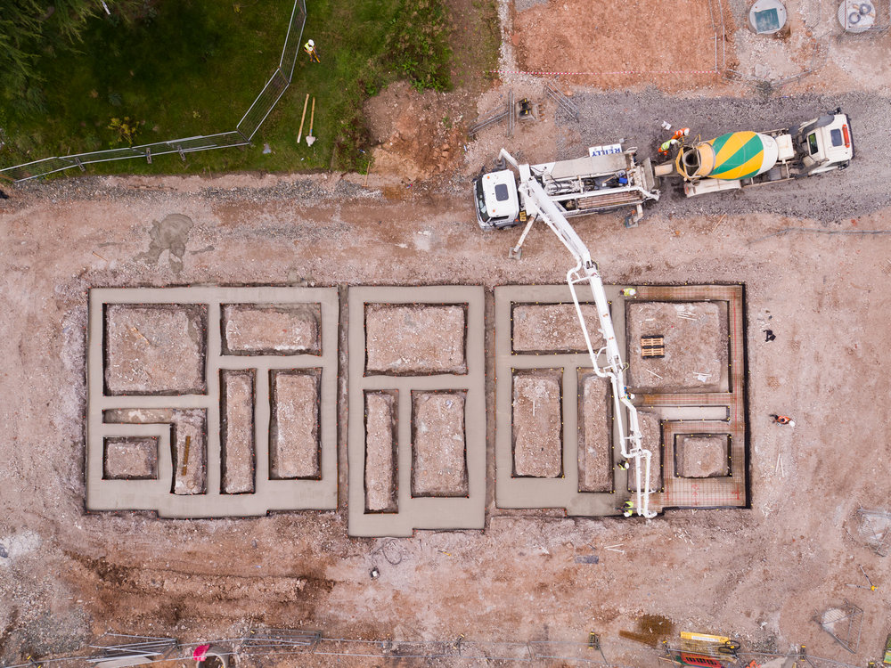 drones construction monitoring cheshire.jpg