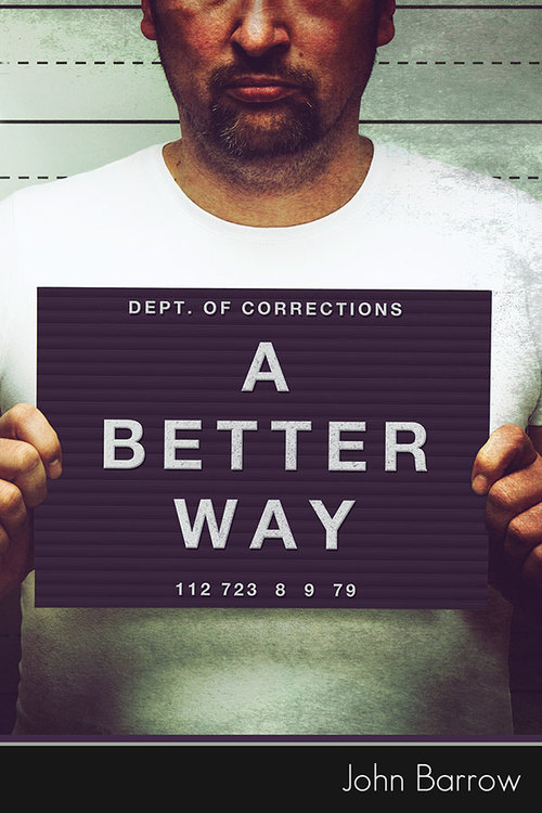 A Better Way by John Barrow
