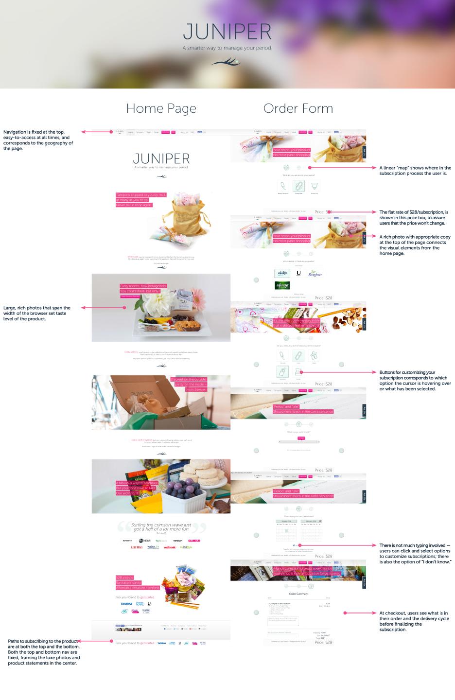 Juniper_UX.png
