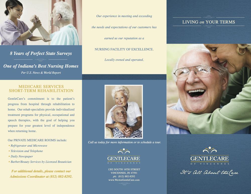 GC Brochure FRONT.jpg