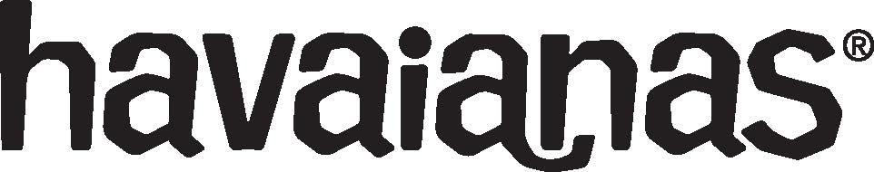 Havis logo.jpg