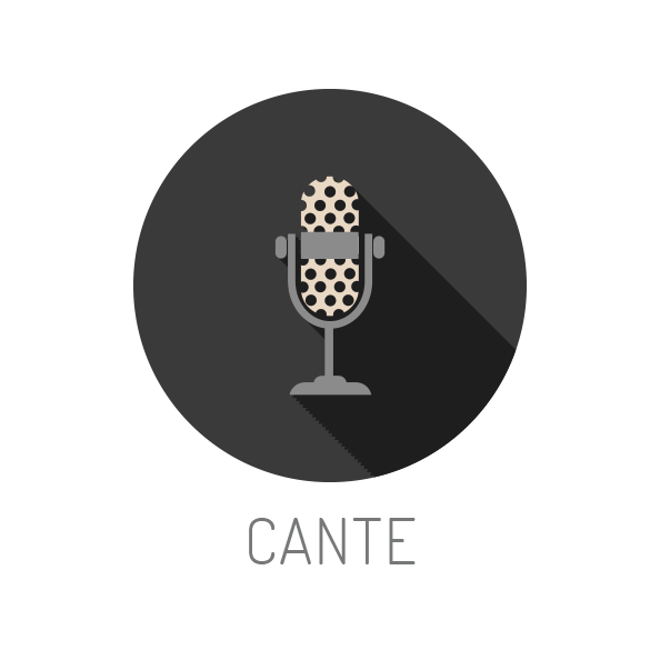 wonkas-icon-cante.png
