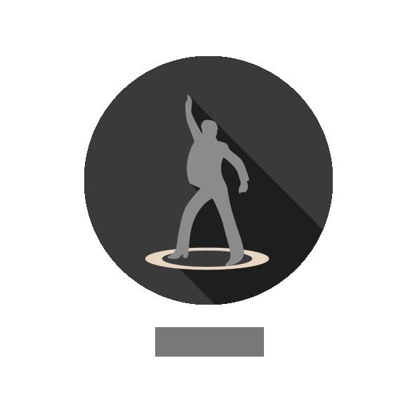 wonkas-icon-dance.png
