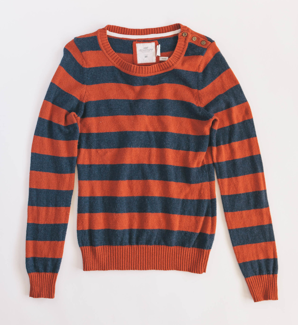 Womens H&M Sweater