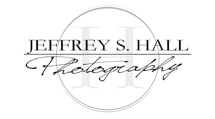 Jeffrey S. Hall Photography-Senior-Wedding-Pickerington, Ohio