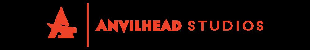Anvilhead Studios, Inc.