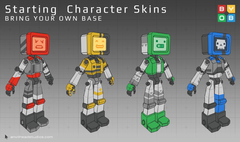 BYOB - Character Skins.png