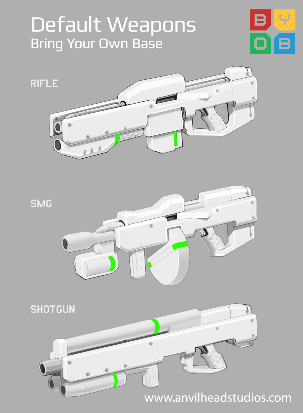 BYOB - Default Weapons.png