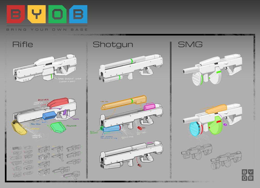 BYOB - Weapons Actions.jpg