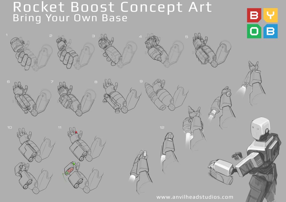 BYOB - Rocket Boost.png