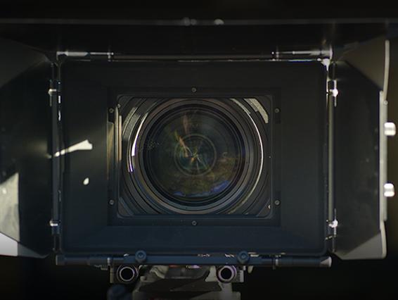 cine_lenses_v4.jpg
