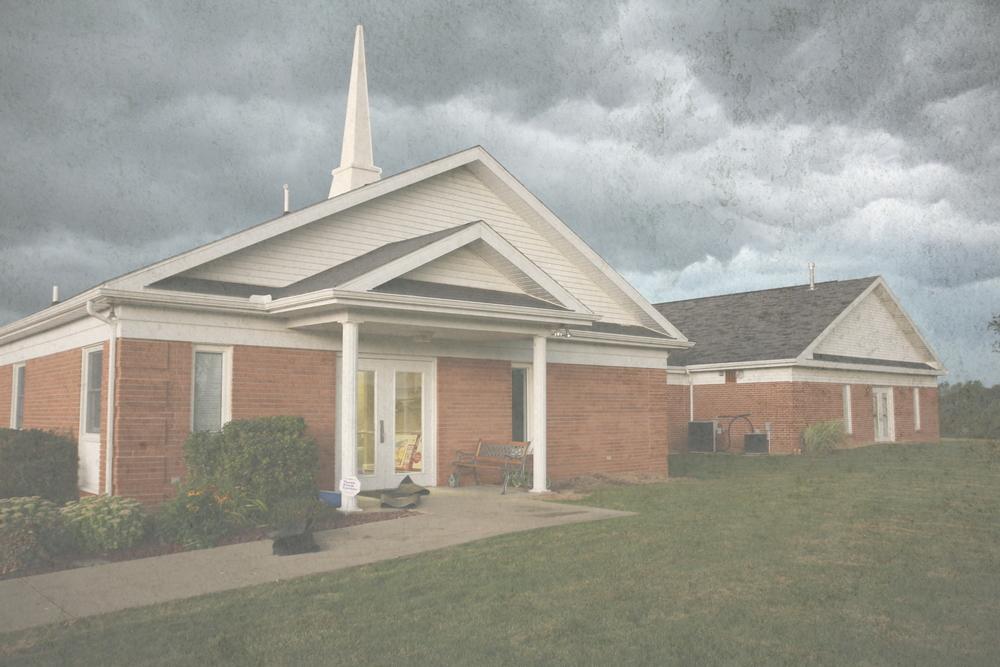 church storm.jpg