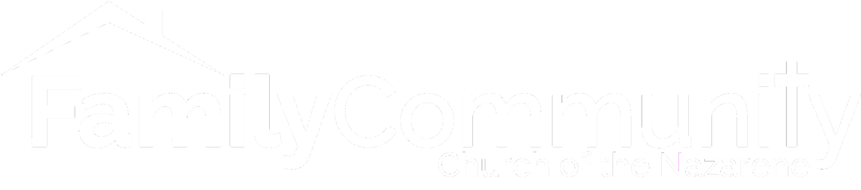 Giving — Family Community Church of the Nazarene