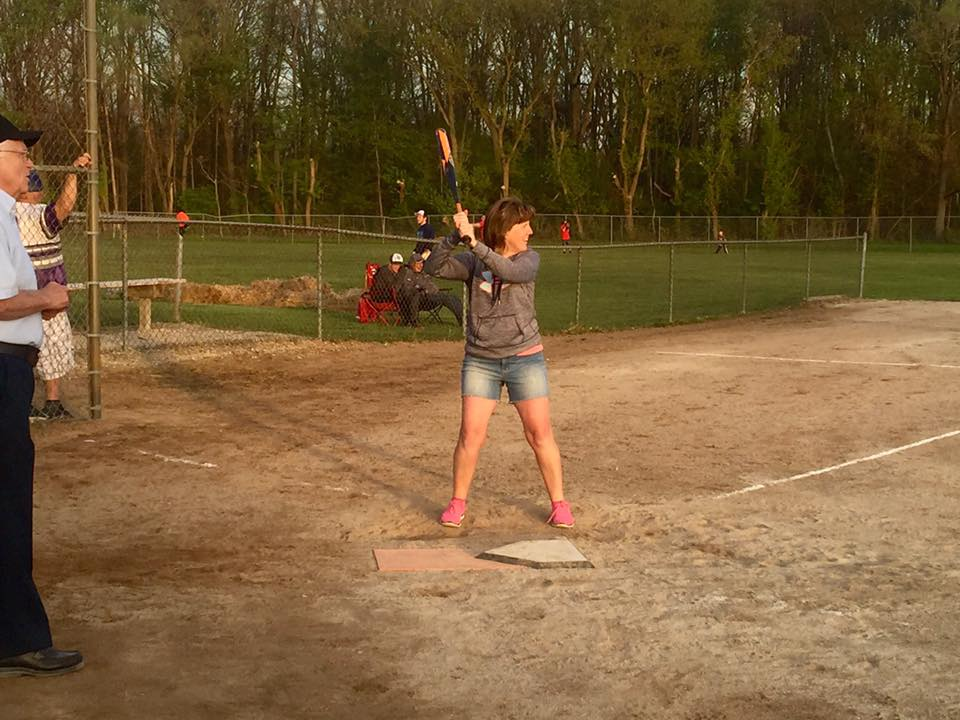 softball4.jpg